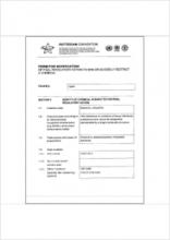 thumbnail.new?vault=Rotterdam&file=UNEP-FAO-RC-FRA-NOTIF-Chrysotile(white_asbestos)-12001295-Japan-20090714.En.pdf