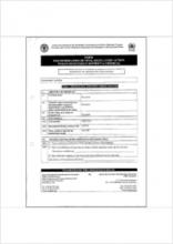 thumbnail.new?vault=Rotterdam&file=UNEP-FAO-RC-FRA-NOTIF-Chrysotile(white_asbestos)-12001295-Latvia-20040225.En.pdf