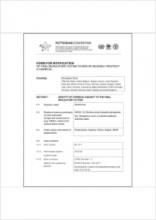 thumbnail.new?vault=Rotterdam&file=UNEP-FAO-RC-FRA-NOTIF-Dichlorvos-62737-EU-20110926.En.pdf