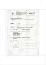 thumbnail.new?vault=Rotterdam&file=UNEP-FAO-RC-FRA-NOTIF-HBCD-25637994-Japan-20161031.En.pdf