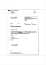 thumbnail.new?vault=Rotterdam&file=UNEP-FAO-RC-FRA-NOTIF-Methyl_bromide-74839-Netherlands-20011218.En.pdf
