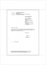 thumbnail.new?vault=Rotterdam&file=UNEP-FAO-RC-FRA-NOTIF-Methyl_parathion-298000-EU-20030810.En.pdf