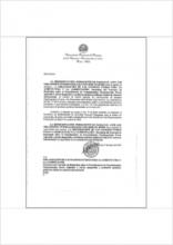 thumbnail.new?vault=Rotterdam&file=UNEP-FAO-RC-FRA-NOTIF-Methyl_parathion-298000-Paraguay-20090109.En.pdf