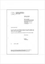 thumbnail.new?vault=Rotterdam&file=UNEP-FAO-RC-FRA-NOTIF-Nitrofen-1836755-EC-20020531.En.pdf