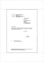 thumbnail.new?vault=Rotterdam&file=UNEP-FAO-RC-FRA-NOTIF-Nonylphenol-NPE-EU-20051202.En.pdf