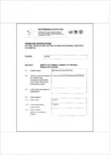 thumbnail.new?vault=Rotterdam&file=UNEP-FAO-RC-FRA-NOTIF-beta_hexachlorocyclohexane-319857-Japan-20100625.En.pdf