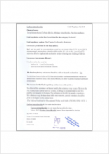 thumbnail.new?vault=Rotterdam&file=UNEP-FAO-RC-FRA-SUPDOC-CCl4-Jordan-20161121-Summary.En.pdf