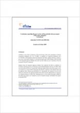 thumbnail.new?vault=Rotterdam&file=UNEP-FAO-RC-FRA-SUPDOC-Carbofuran-EU-20090616-EFSA-ScientificReport-2009.En.pdf