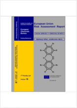 thumbnail.new?vault=Rotterdam&file=UNEP-FAO-RC-FRA-SUPDOC-OctaBDE-Norway-20101111-ECB-RiskAssessment-2001.En.pdf