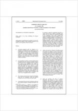 thumbnail.new?vault=Rotterdam&file=UNEP-FAO-RC-FRA-SUPDOC-Procymidone-EU-20130121-RegulatoryAction-2006.En.pdf