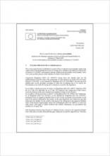 thumbnail.new?vault=Rotterdam&file=UNEP-FAO-RC-FRA-SUPDOC-Procymidone-EU-20130121-ReviewReport-2007.En.pdf