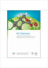 thumbnail.new?vault=Rotterdam&file=UNEP-FAO-RC-GEN-PUB-PIC_chemicals.English.pdf