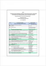 thumbnail.new?vault=Rotterdam&file=UNEP-FAO-RC-Workshop-CookIslands-Agenda-20160808.En.pdf