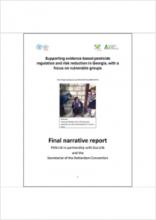 thumbnail.new?vault=Rotterdam&file=UNEP-FAO-RC-Workshop-Pesticide-Georgia-Report-20161012.English.pdf