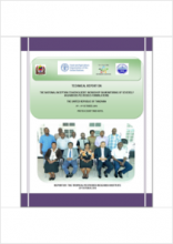 thumbnail.new?vault=Rotterdam&file=UNEP-FAO-RC-Workshop-SHPF-Tanzania-Report-20161003.English.pdf