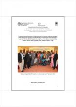 thumbnail.new?vault=Rotterdam&file=UNEP-FAO-RC-Workshop-Senegal-20161220.French.pdf