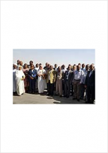 thumbnail.new?vault=Rotterdam&file=UNEP-FAO-RC-Workshop-Sudan-Photo-20170404.English.jpg