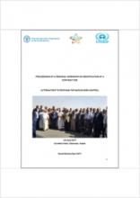 thumbnail.new?vault=Rotterdam&file=UNEP-FAO-RC-Workshop-Sudan-Proceedings-20170404.English.pdf