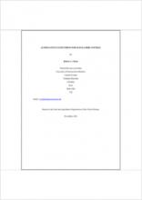 thumbnail.new?vault=Rotterdam&file=UNEP-FAO-RC-Workshop-Sudan-Report-20170404.English.pdf