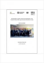 thumbnail.new?vault=Rotterdam&file=UNEP-FAO-RC-Workshop-Thailand-REPORT-201610.En.pdf