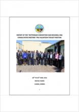 thumbnail.new?vault=Rotterdam&file=UNEP-FAO-RC-Workshop-Zambia-Report-201606.En.pdf