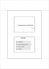 thumbnail.new?vault=Stockholm Production&file=UNEP-POPS-CB.3-UPOP06-Waste-Plant.English.pdf