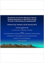 thumbnail.new?vault=Stockholm Production&file=UNEP-POPS-CB.5-CP-Bahamas.En.pdf
