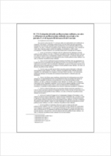 thumbnail.new?vault=Stockholm Production&file=UNEP-POPS-COP.7-SC-7-5.Spanish.pdf