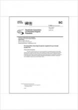 thumbnail.new?vault=Stockholm Production&file=UNEP-POPS-COP.8-INF-4.English.pdf