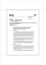 thumbnail.new?vault=Stockholm Production&file=UNEP-POPS-DDT-EG.5-2.En.pdf