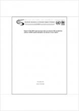 thumbnail.new?vault=Stockholm Production&file=UNEP-POPS-DDT-EG.6-5.En.pdf