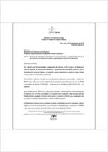 thumbnail.new?vault=Stockholm Production&file=UNEP-POPS-Exemptions-Art4-CostaRica-20160902.Spanish.pdf
