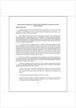 thumbnail.new?vault=Stockholm Production&file=UNEP-POPS-Exemptions-Art4-India-20170120.English.pdf