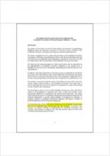 thumbnail.new?vault=Stockholm Production&file=UNEP-POPS-Legal-GUID-LegalFramework.En.pdf