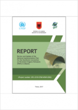 thumbnail.new?vault=Stockholm Production&file=UNEP-POPS-NIP-Albania-COP4.English.pdf