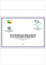 thumbnail.new?vault=Stockholm Production&file=UNEP-POPS-NIP-Benin-1.French.pdf