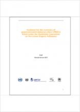 thumbnail.new?vault=Stockholm Production&file=UNEP-POPS-NIP-GUID-InventoryPBDEs-201701.En.pdf