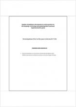 thumbnail.new?vault=Stockholm Production&file=UNEP-POPS-NIP-GUID-InventoryPBDEs-Comments-201701.En.pdf
