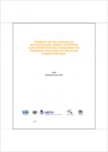 thumbnail.new?vault=Stockholm Production&file=UNEP-POPS-NIP-GUID-InventoryPFOS-201701.En.pdf