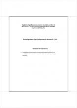 thumbnail.new?vault=Stockholm Production&file=UNEP-POPS-NIP-GUID-InventoryPFOS-Comments-201701.En.pdf