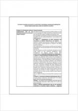 thumbnail.new?vault=Stockholm Production&file=UNEP-POPS-NIP-GUID-SUB-SC7-10-Romania.En.pdf