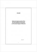 thumbnail.new?vault=Stockholm Production&file=UNEP-POPS-NIP-Iceland-COP6.English.pdf