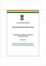 thumbnail.new?vault=Stockholm Production&file=UNEP-POPS-NIP-India-1.English.pdf