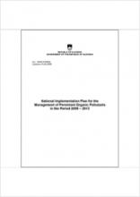 thumbnail.new?vault=Stockholm Production&file=UNEP-POPS-NIP-Slovenia-1.English.pdf