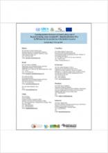 thumbnail.new?vault=Stockholm Production&file=UNEP-POPS-NIPs-WS-Brazil-LOP-20180619.English.pdf