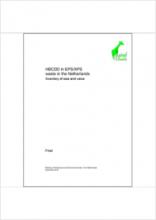thumbnail.new?vault=Stockholm Production&file=UNEP-POPS-NPOPS-INVENT-HBCDD-Netherlands-20161222.English.pdf