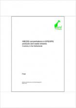 thumbnail.new?vault=Stockholm Production&file=UNEP-POPS-NPOPS-INVENT-HBCDD-Netherlands-20180315.English.pdf