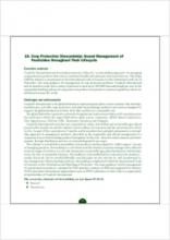 thumbnail.new?vault=Stockholm Production&file=UNEP-POPS-PAWA-CASES-CropProtectionStewardship.En.pdf