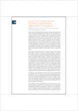 thumbnail.new?vault=Stockholm Production&file=UNEP-POPS-PAWA-CASES-FluorinatedFireGermany.En.pdf
