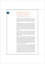 thumbnail.new?vault=Stockholm Production&file=UNEP-POPS-PAWA-CASES-ImplementationStockholmConventionRomania.En.pdf